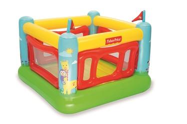 Bestway Fisher Price Bouncetastuc Bouncer 93536