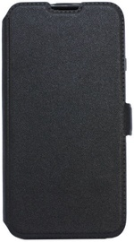 Telone Shine Book Case For LG G5 Black