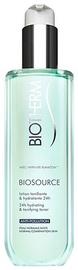 Biotherm Biosoruce 24H Hydrating & Tonifying Toner 200ml