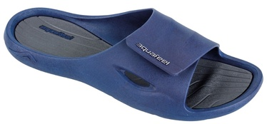 Fashy Aquafeel Profi Shoes 7246-09 Blue 47-48