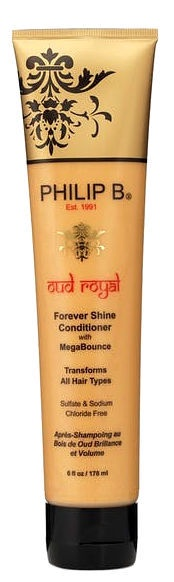 Philip B Oud Royal Forever Shine Conditioner 178ml