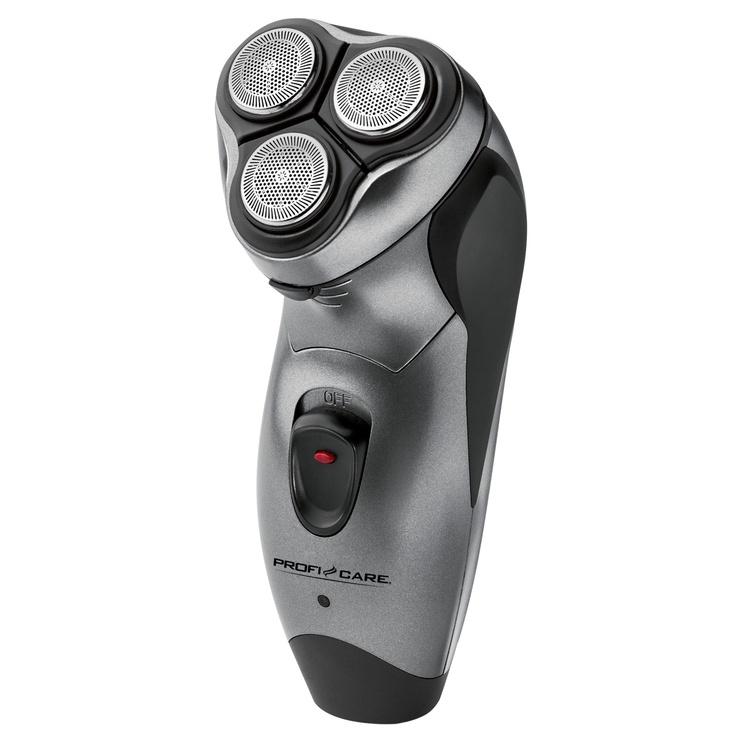 Бритва для бороды ProfiCare PC-HR 3053