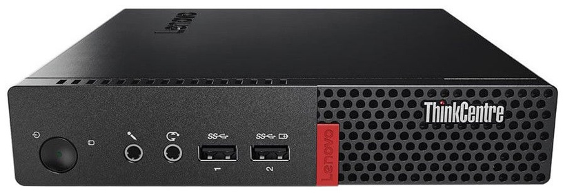 Lenovo ThinkCentre M710q Tiny 10MR001WMT