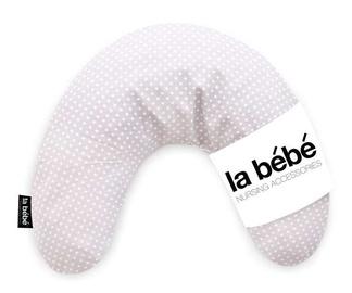 Подушка для беременных La bebe 80959
