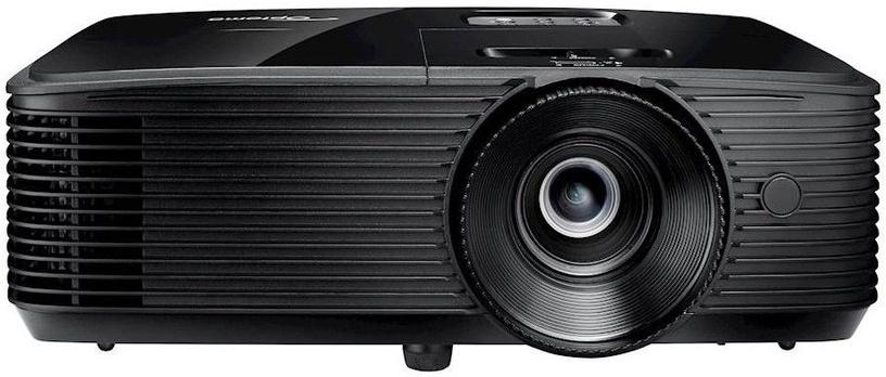 Projektor Optoma S322E
