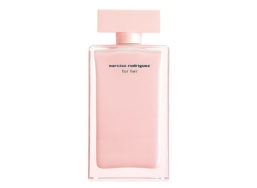 Narciso Rodriguez For Her 50ml EDP
