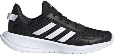 Adidas Kids Tensor Run Shoes EG4128 Black 38 2/3