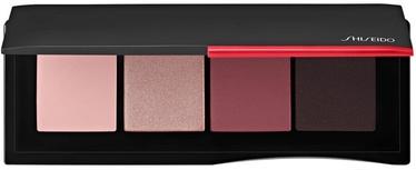 Тени для глаз Shiseido Essentialist 06, 5.2 г