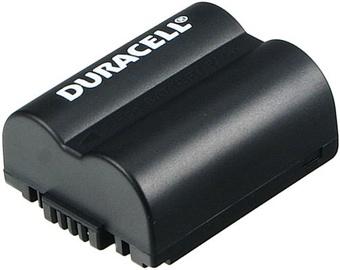 Duracell Premium Analog Panasonic CGA-S006 Battery 700mAh