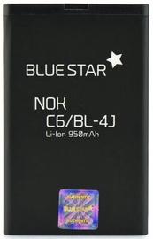 BlueStar Battery For Nokia C6/Lumia 620 Li-Ion 950mAh Analog