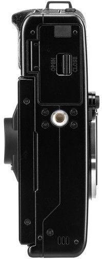Fujifilm X-T100 Body Black