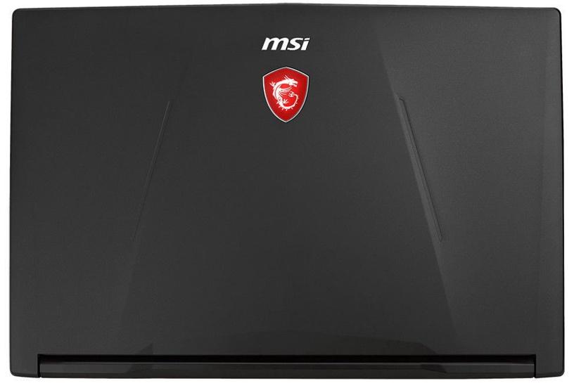 MSI GL73 8RE-402