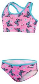 Beco Swimming Suit Bikini For Girls 4686 44 104 Pink