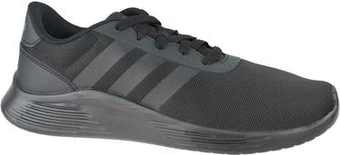 Adidas Lite Racer 2.0 Shoes EG3284 Black 42 2/3