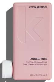 Juuksepalsam Kevin Murphy Angel Rinse Conditioner, 250 ml