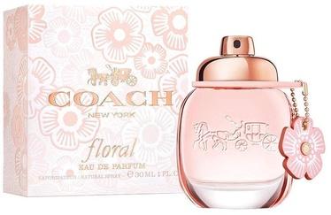 Coach Floral 30ml EDP
