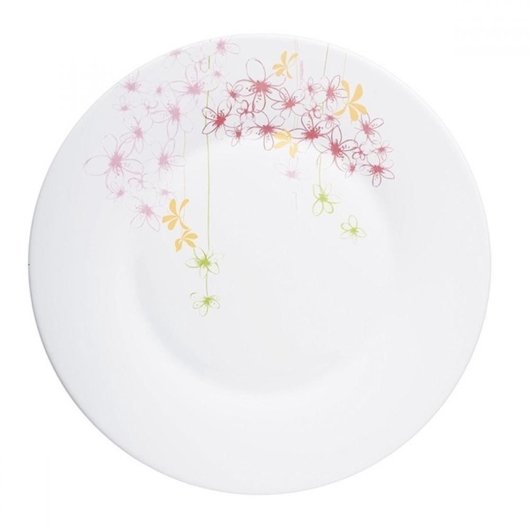 Luminarc Ipomee Dinner Plate 28cm