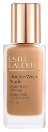 Estee Lauder Double Wear Nude Water Fresh Makeup SPF30 30ml 4N2