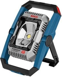 Bosch Solo GLI 18V-2200 C