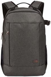 Case Logic ERA Medium Camera Backpack 3204003