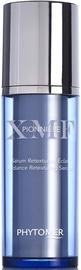 Phytomer XMF Pionniere Radiance Retexturing Serum 30ml
