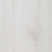 Riko Provance Decoration Board 250x2700mm