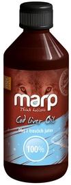 Marp Think Holistic Cod Liver Oil 500ml