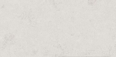 TAPEET 402344 LIVIO(12)