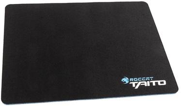 Roccat Taito 2017 Shiny Gaming Mouse Pad Mini Black
