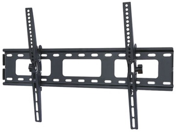 Techly Wall Mount For TV Tilting 60 Kg 23-55""