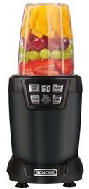 Blender Sencor SNB 6600 BK