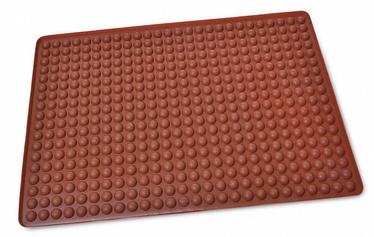 Fissman Roasting Mat 40x28cm