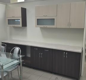 Köögikomplekt MN Marmurlos, 3.2 m