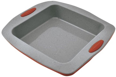 Jata Kitchen Mould Silicone 20x19x4.5cm