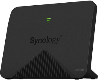 Synology MR2200AC Mesh Router