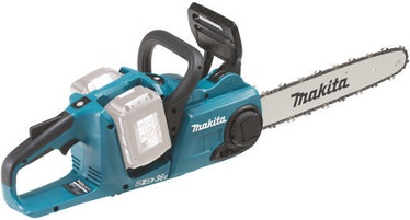 Makita DUC353Z Chainsaw