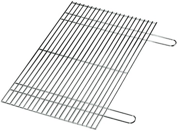 Landmann Replacement Grill 67x40cm