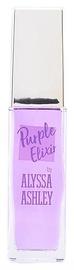 Alyssa Ashley Purple Elixir 100ml EDT