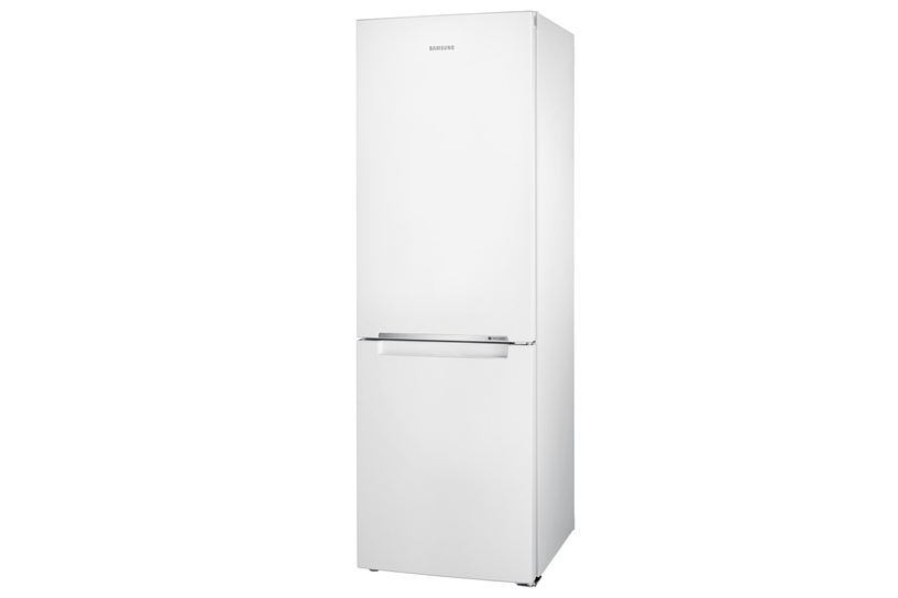 Külmik Samsung RB30J3000WW/EO