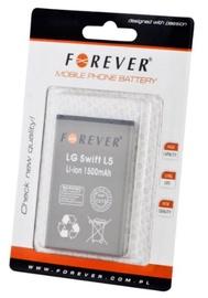 Forever LG BL-44JN Analog Battery 1500mAh