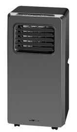 Clatronic CL 3672 Air Conditioner Black/Grey