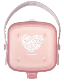 Canpol Babies Pastelove Soother Container Assort