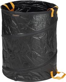 Fiskars Solid PopUp Garden Bag 56l