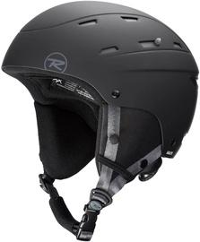 Rossignol Helmet Reply Impacts Black L/XL
