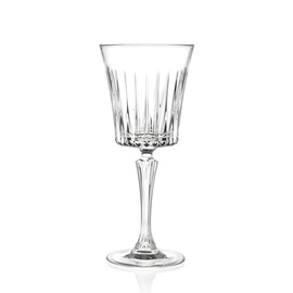 "Klaaside komplekt ""TIMELESS"" (6 tk, 230 ml) (RCR)"