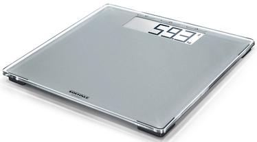 Весы Soehnle Style Sense Connect 100 Silver