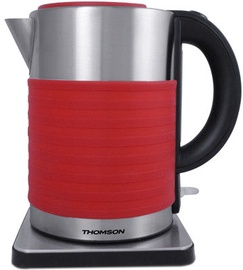 Elektriline veekeetja Thomson THKE07693R, 1.7 l