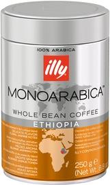 Illy Arabica Selection Ethiopia 0.25kg