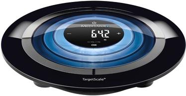 Весы для тела Medisana TargetScale 3 Circle