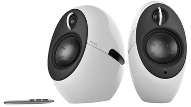 Edifier Luna E25 HD White